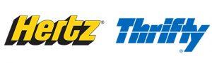 hertz_thrifty