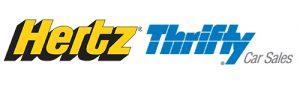 hertz_thriftysales